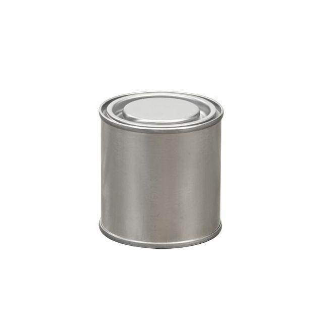 Cilindrisch verfblik - 125ml