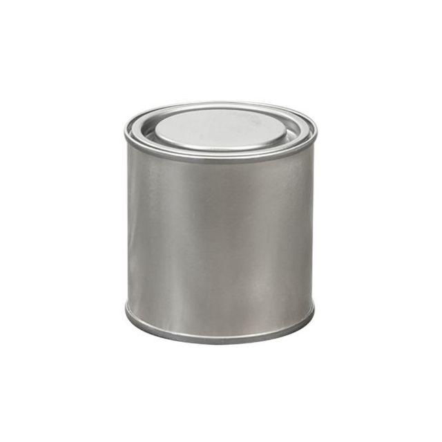 Cilindrisch verfblik - 250ml