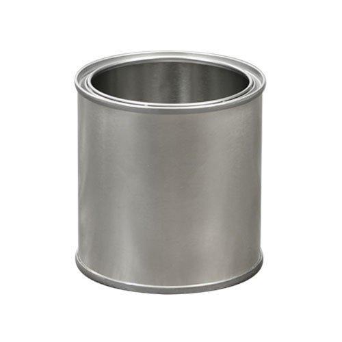 Cilindrisch verfblik - 250ml 2