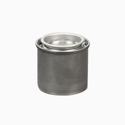 Cilindrisch verfblik - 50ml