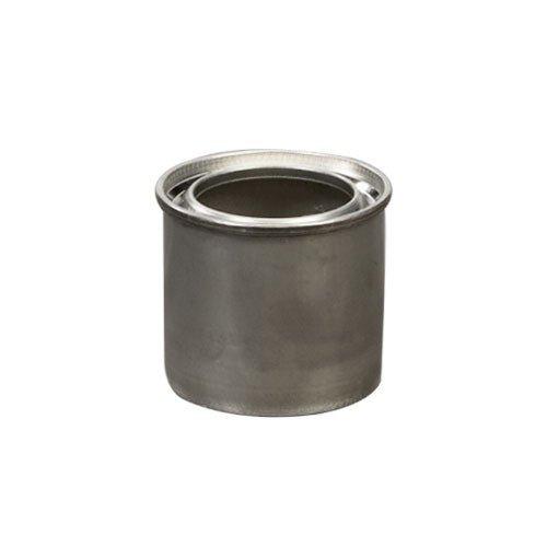 Cilindrisch verfblik - 50ml 2