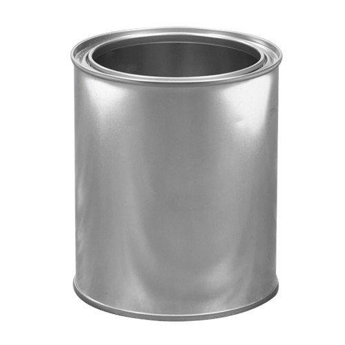 Cilindrisch verfblik - 750ml 2