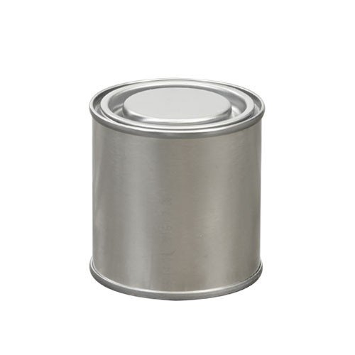 Cilindrisch verfblik 125 ml