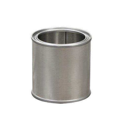Cilindrisch verfblik 125 ml 2