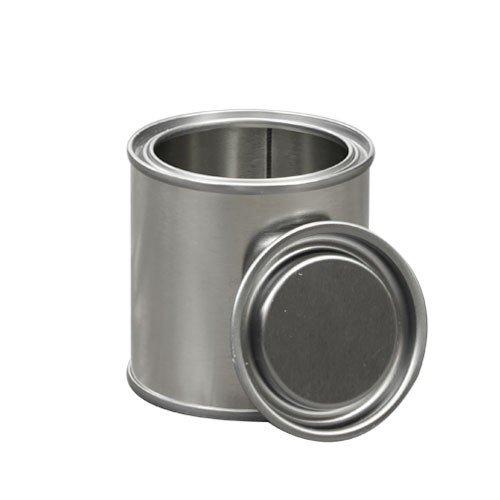 Cilindrisch verfblik 125 ml 3