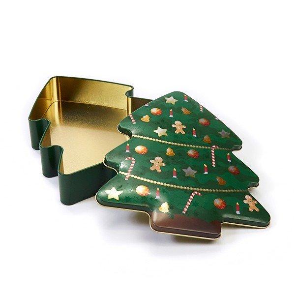 Kerstboomblik 3