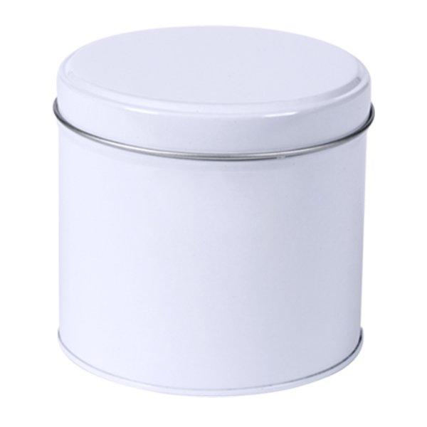 stroopwafelblik wit