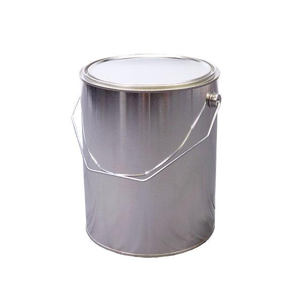 Cilindrisch verfblik 5 liter