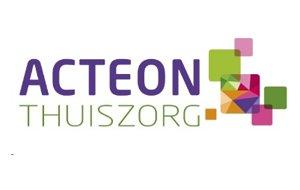 Acteon Thuiszorg