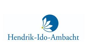 Gemeente Hendrik-Ido-Ambacht